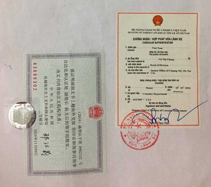 giay-chung-nhan-dang-ky-ket-hon